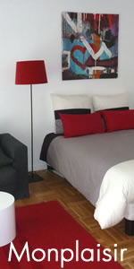 Location appartement meubl lyon monplaisir location for Location appartement meuble a lyon