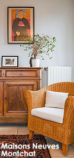 location appartement meubl lyon part dieu. Black Bedroom Furniture Sets. Home Design Ideas